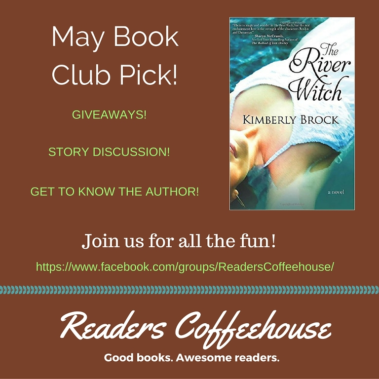 Readers Coffeehouse(1)